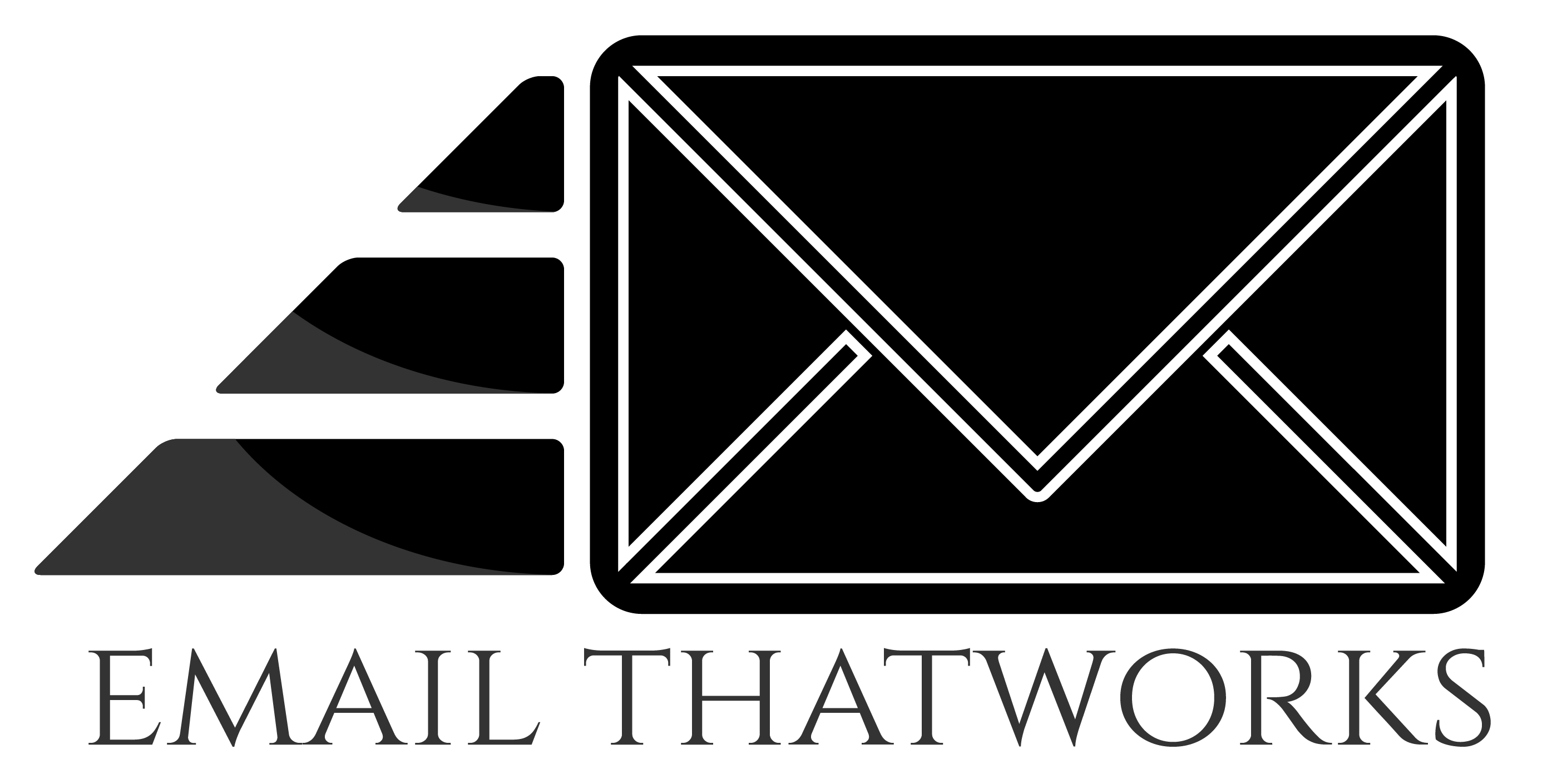 email thatworks